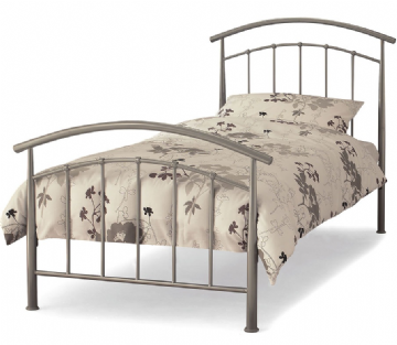 Neptune Single Bedframe (3Ft)
